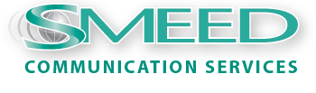 Smeed Communications
